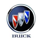 buick auto locksmith las vegas