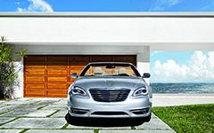 Chrysler Locksmith Las Vegas Lockout - Rekey 702 487-1262