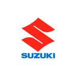 suzuki locksmith las vegas